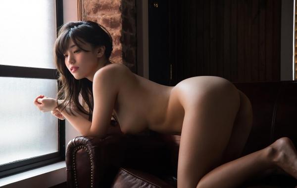 高橋しょう子ヌード画像 匂い立つエロス150枚の125枚目