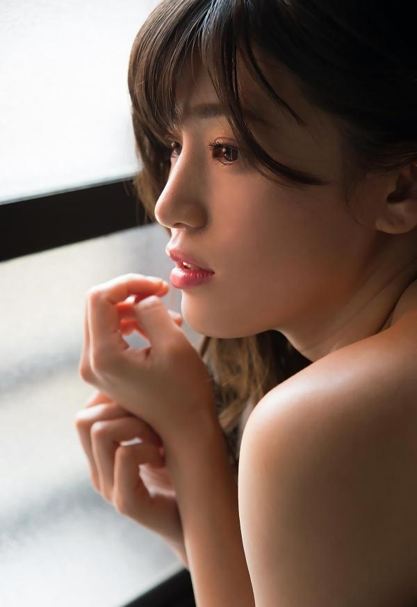 高橋しょう子ヌード画像 匂い立つエロス150枚の126枚目