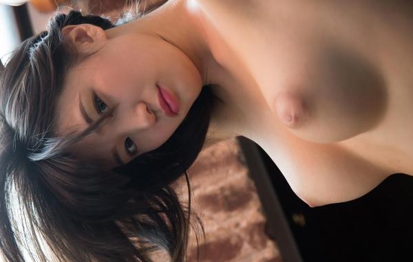 高橋しょう子ヌード画像 匂い立つエロス150枚の127枚目