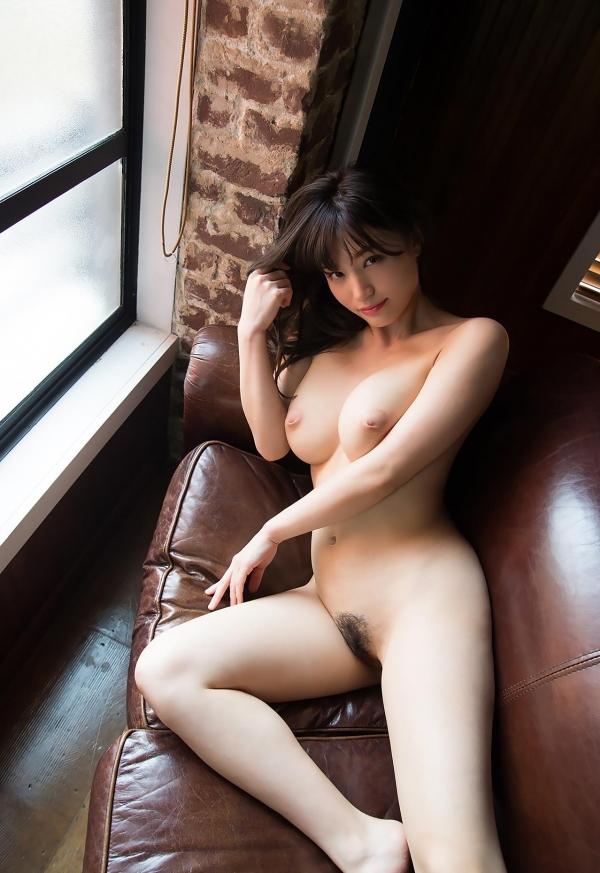 高橋しょう子ヌード画像 匂い立つエロス150枚の131枚目