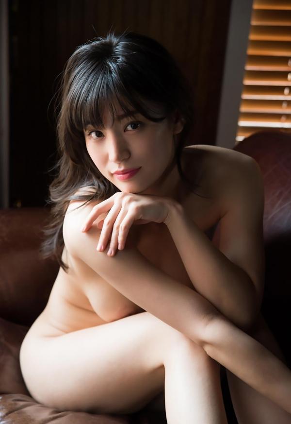 高橋しょう子 たかしょー高画質ヌード画像150枚の135枚目