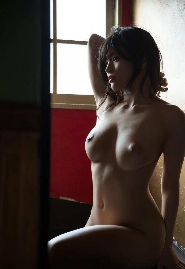 高橋しょう子ヌード画像 匂い立つエロス150枚の140枚目