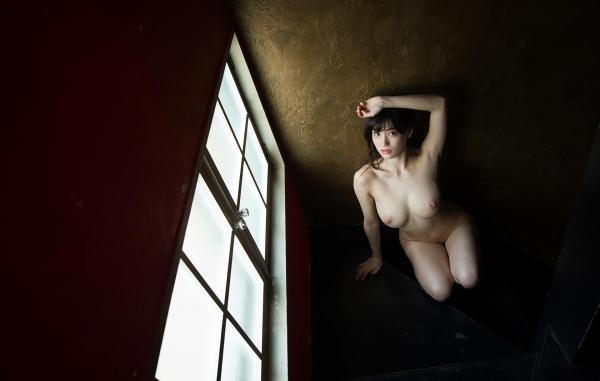 高橋しょう子ヌード画像 匂い立つエロス150枚の141枚目