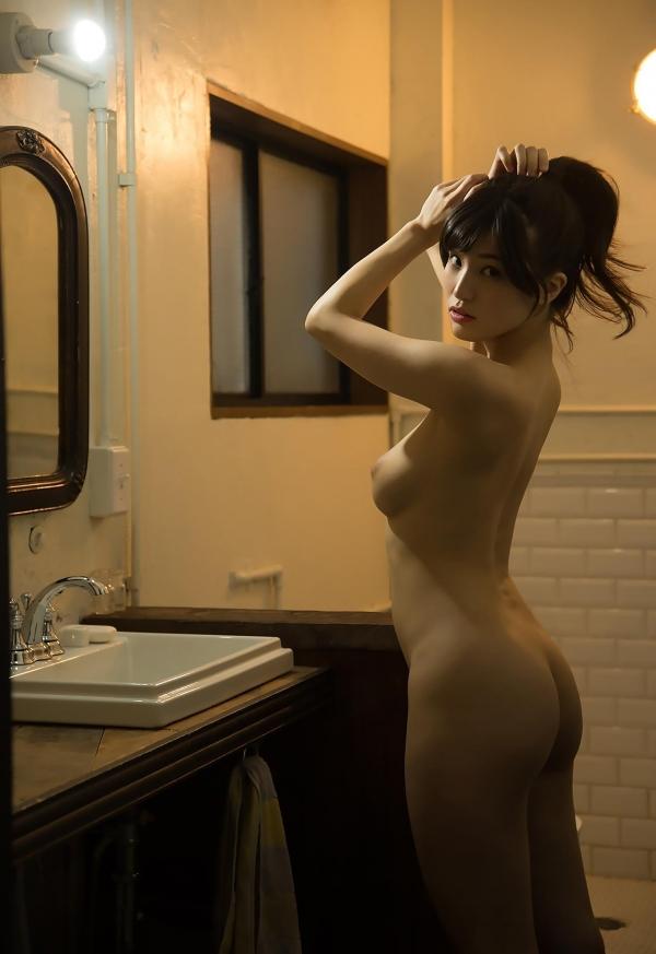 高橋しょう子ヌード画像 匂い立つエロス150枚の142枚目