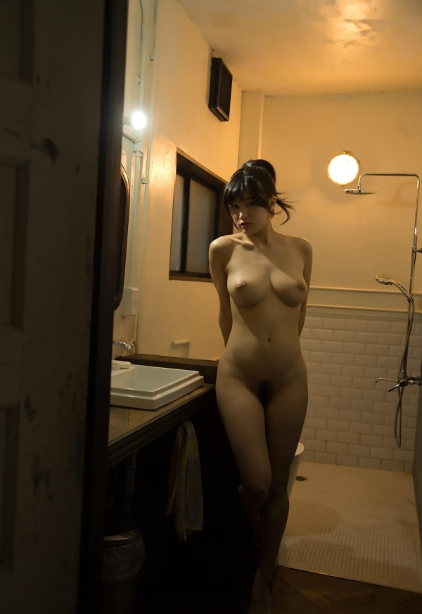 高橋しょう子ヌード画像 匂い立つエロス150枚の144枚目