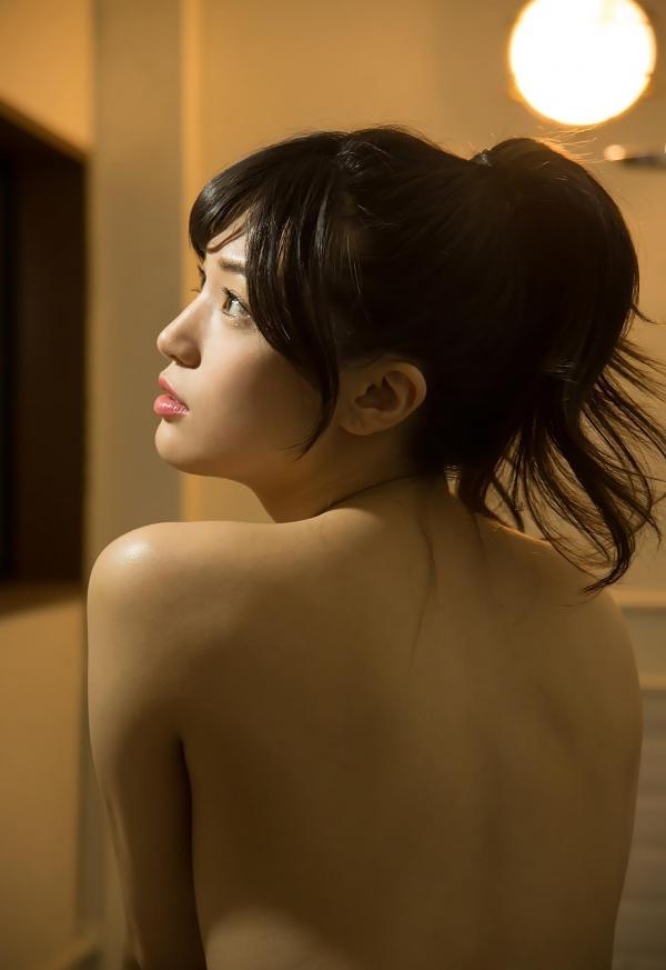 高橋しょう子ヌード画像 匂い立つエロス150枚の145枚目