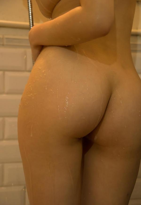 高橋しょう子ヌード画像 匂い立つエロス150枚の150枚目