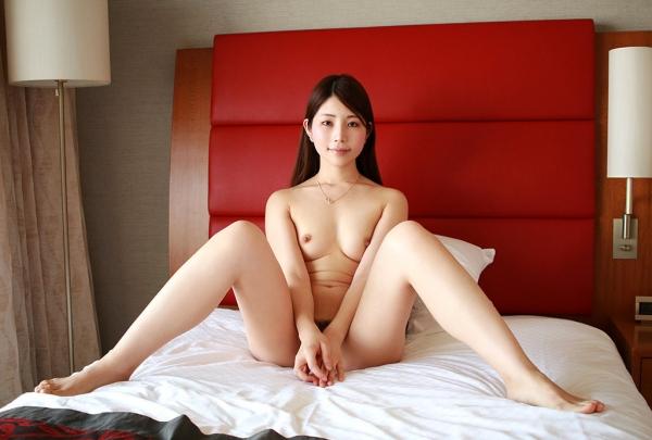 高梨樹里(三上千里)色白美肌の妖艶美女セックス画像90枚の16枚目