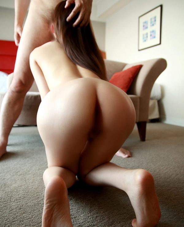 高梨樹里(三上千里)色白美肌の妖艶美女セックス画像90枚の20枚目