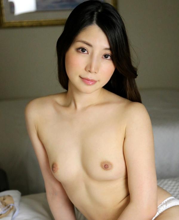 高梨樹里(三上千里)色白美肌の妖艶美女セックス画像90枚の57枚目