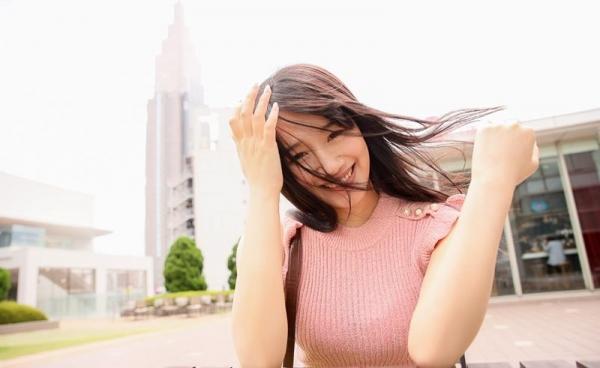 高梨ゆあ 愛嬌抜群 ほんわかFカップ美少女エロ画像44枚のa02枚目