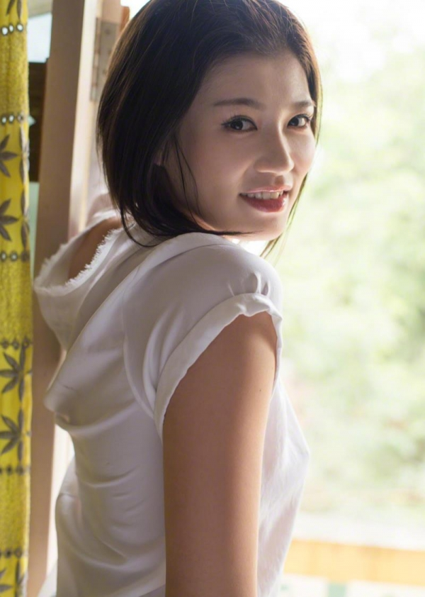 紀州のドンファン野崎幸助氏の元愛人モデルボクサー高野人母美(たかのともみ)の水着画像60枚の15枚目