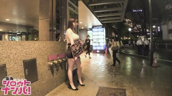 宝田もなみ B100cm Icup なのにスリムな美女エロ画像71枚のc002枚目