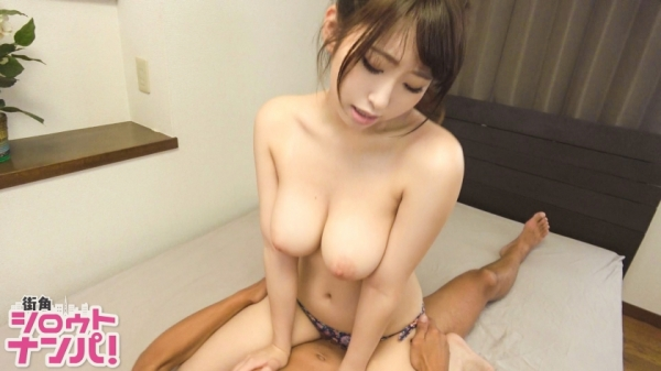 宝田もなみ B100cm Icup なのにスリムな美女エロ画像71枚のd016枚目