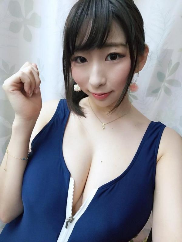 宝田もなみ 現役教師とされるIカップの巨乳美女エロ画像60枚のa008枚目