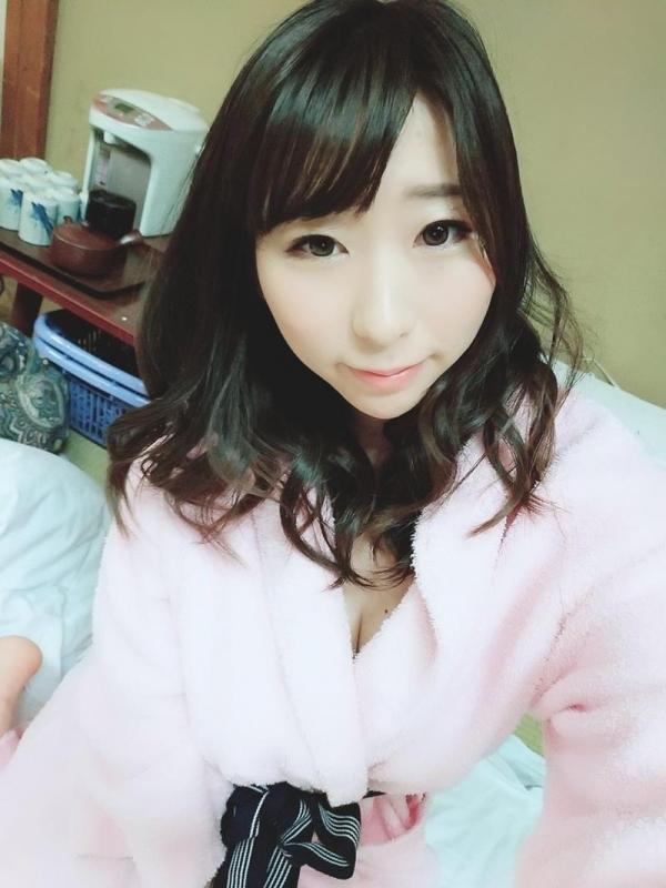 宝田もなみ 現役教師とされるIカップの巨乳美女エロ画像60枚のa010枚目