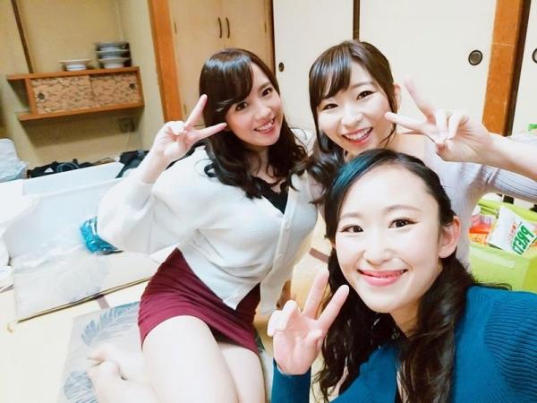 宝田もなみ 現役教師とされるIカップの巨乳美女エロ画像60枚のa011枚目