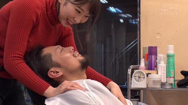 宝田もなみ 現役教師とされるIカップの巨乳美女エロ画像60枚のb002枚目
