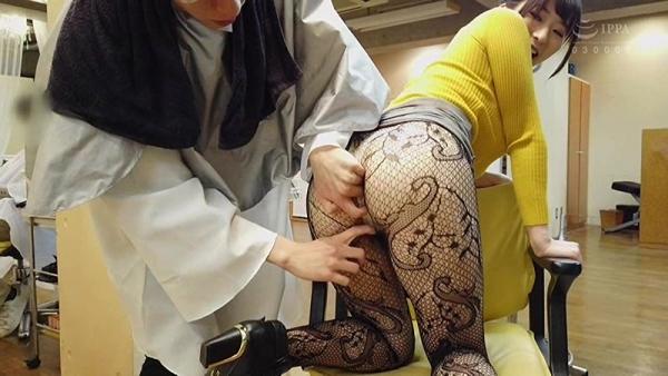 宝田もなみ 現役教師とされるIカップの巨乳美女エロ画像60枚のb003枚目