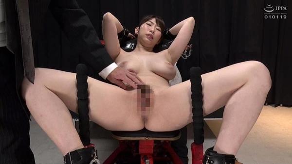 宝田もなみ 現役教師とされるIカップの巨乳美女エロ画像60枚のd018枚目