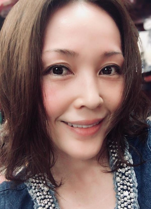高瀬智香(たかせともか)元地方局アナウンサー四十路人妻エロ画像33枚のa007枚目