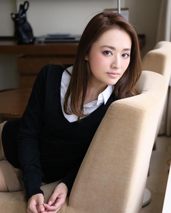 たかせ由奈(七瀬華奈)画像 a004