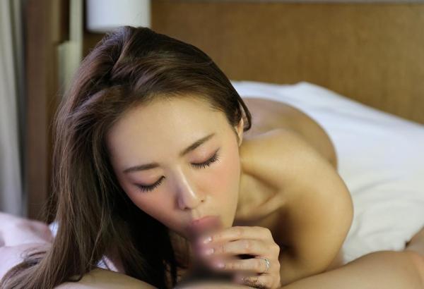 たかせ由奈(七瀬華奈)画像 a020