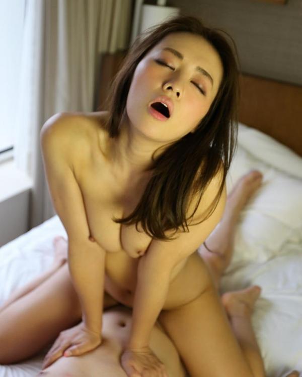 たかせ由奈(七瀬華奈)画像 a025