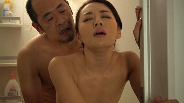 たかせ由奈(七瀬華奈)画像 c012