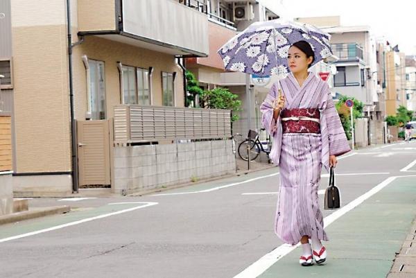 たかせ由奈(七瀬華奈)画像 d016