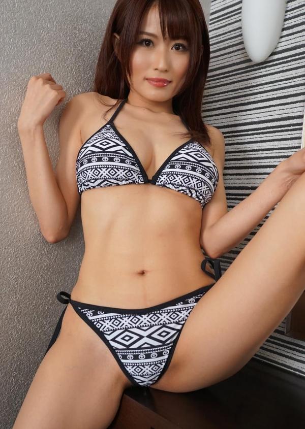 くびれ巨乳の美熟女高嶋ゆいかヌード画像100枚の011枚目