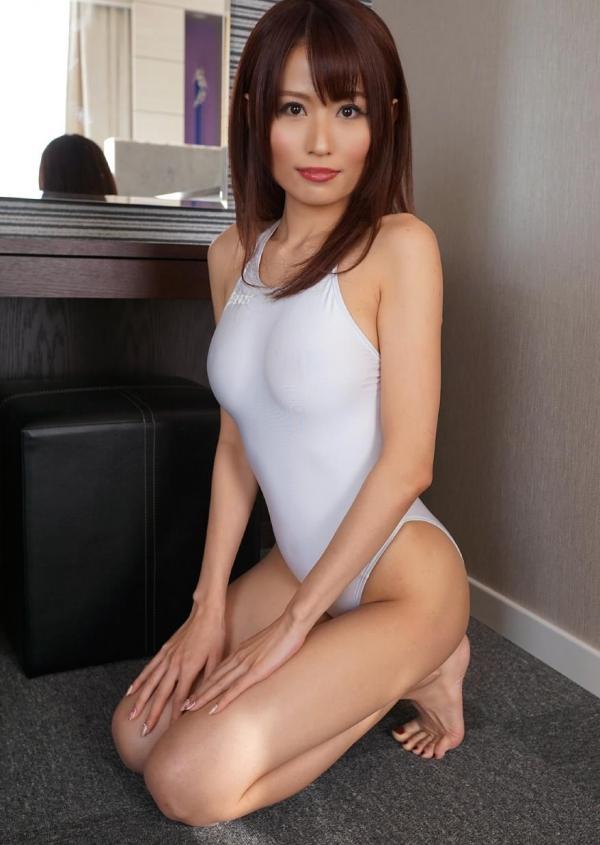 くびれ巨乳の美熟女高嶋ゆいかヌード画像100枚の034枚目