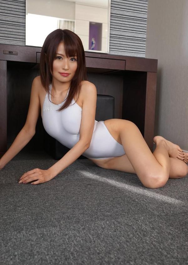 くびれ巨乳の美熟女高嶋ゆいかヌード画像100枚の037枚目