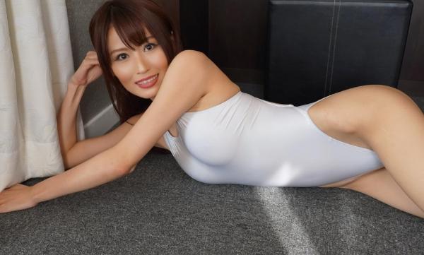 くびれ巨乳の美熟女高嶋ゆいかヌード画像100枚の039枚目