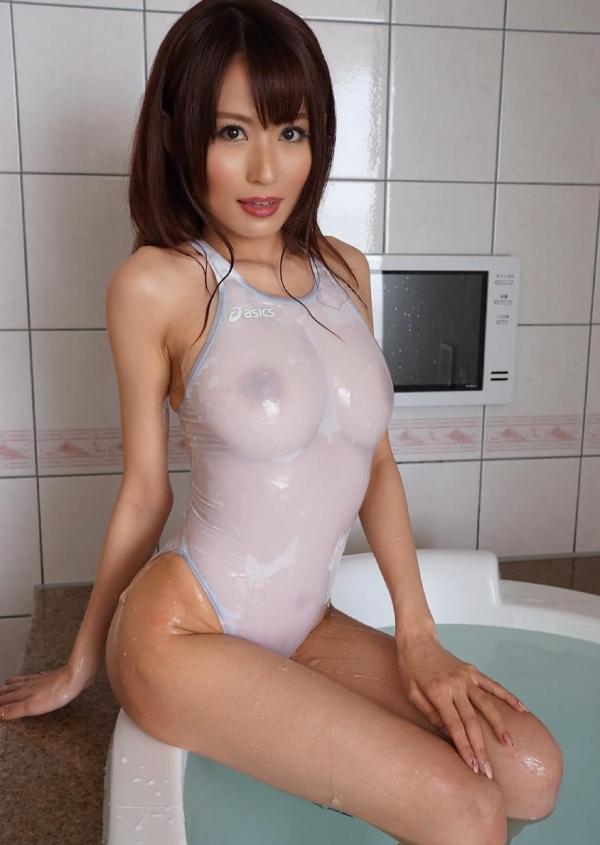くびれ巨乳の美熟女高嶋ゆいかヌード画像100枚の052枚目
