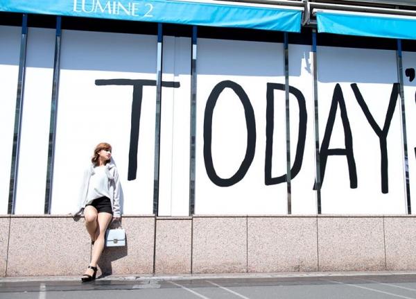 無修正で人気の高城アミナ(亜美) ハーフ美女エロ画像110枚の003枚目