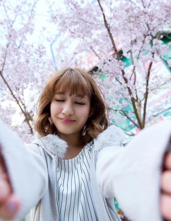 無修正で人気の高城アミナ(亜美) ハーフ美女エロ画像110枚の006枚目