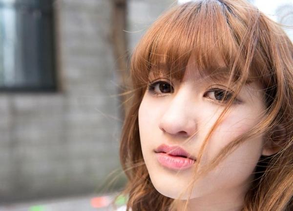 無修正で人気の高城アミナ(亜美) ハーフ美女エロ画像110枚の008枚目