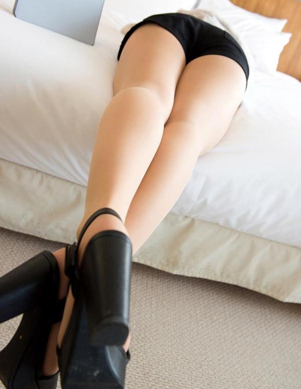 無修正で人気の高城アミナ(亜美) ハーフ美女エロ画像110枚の014枚目