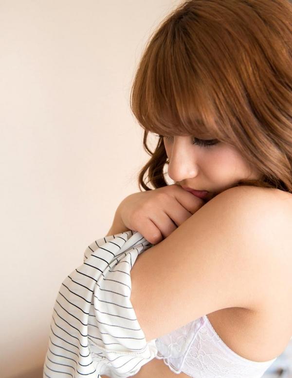 無修正で人気の高城アミナ(亜美) ハーフ美女エロ画像110枚の027枚目