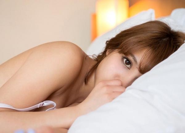 無修正で人気の高城アミナ(亜美) ハーフ美女エロ画像110枚の032枚目