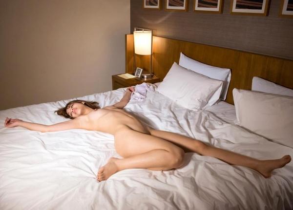 無修正で人気の高城アミナ(亜美) ハーフ美女エロ画像110枚の080枚目