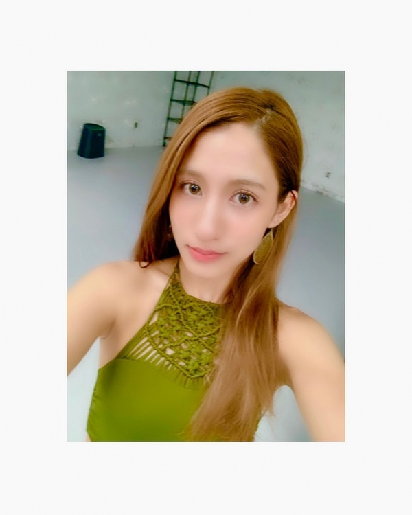 スペインハーフ美女 高城アミナ(亜美)エロ画像26枚のa005枚目