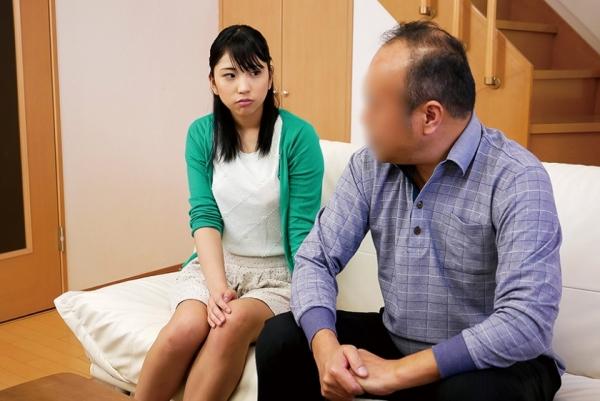 保育士志望のJDがテントの中で膣イキ初体験!高杉麻里画像75枚のb016枚目
