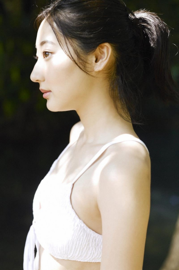 武田玲奈 水着の透ける素肌が大胆なセクシー画像100枚の091枚目