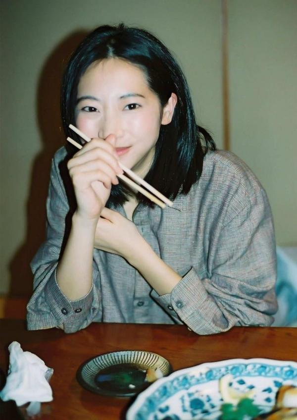 武田玲奈 水着の透ける素肌が大胆なセクシー画像100枚の11枚目