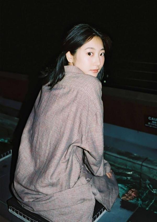 武田玲奈 水着の透ける素肌が大胆なセクシー画像100枚の13枚目
