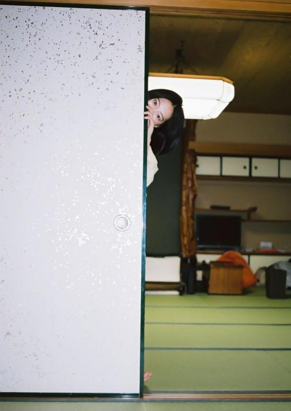 武田玲奈 水着の透ける素肌が大胆なセクシー画像100枚の15枚目