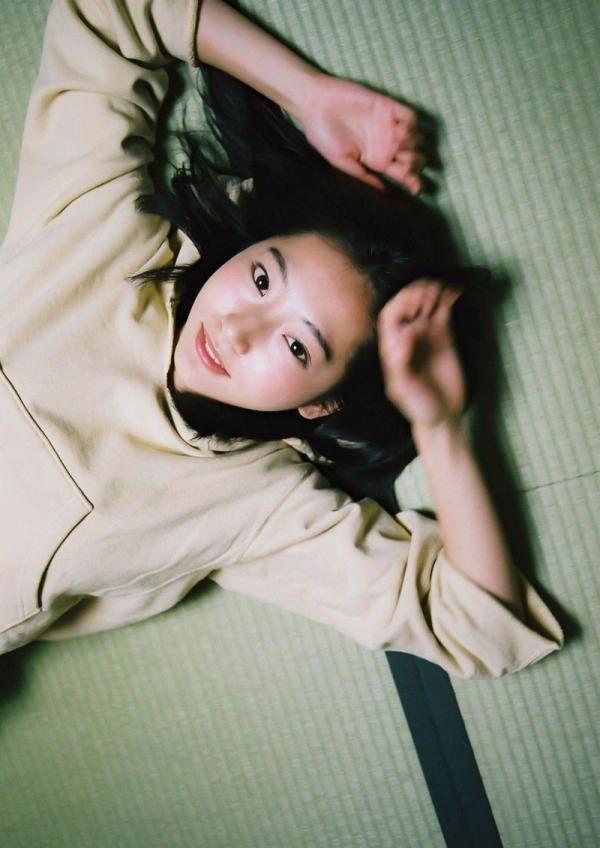 武田玲奈 水着の透ける素肌が大胆なセクシー画像100枚の18枚目
