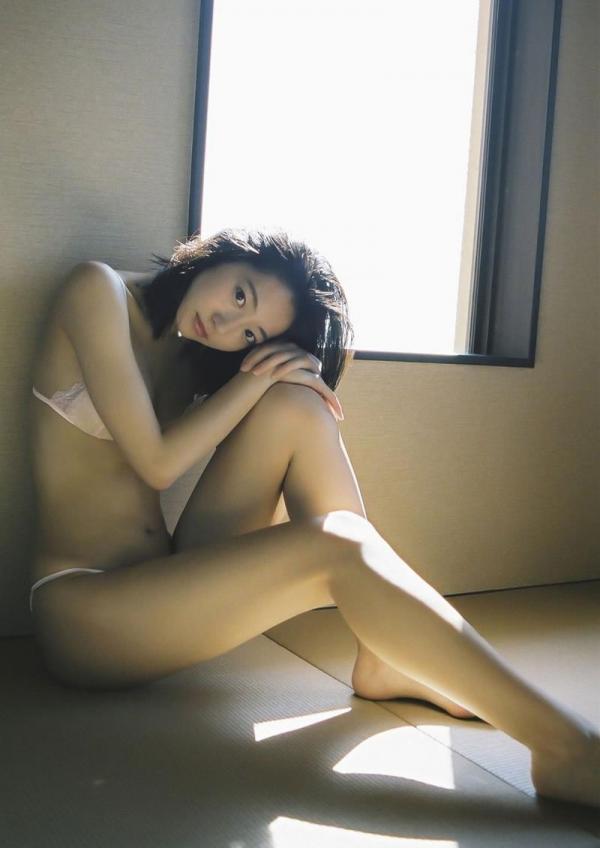 武田玲奈 水着の透ける素肌が大胆なセクシー画像100枚の25枚目